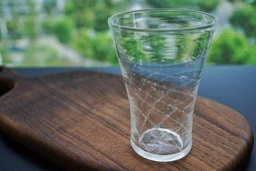 每天正常的饮水量是多少 每天喝水多少合适-养生法典