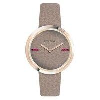 Relógio feminino furla r4251110502 (34mm)