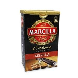 Creme Express mix Marilla, 250g ground coffee
