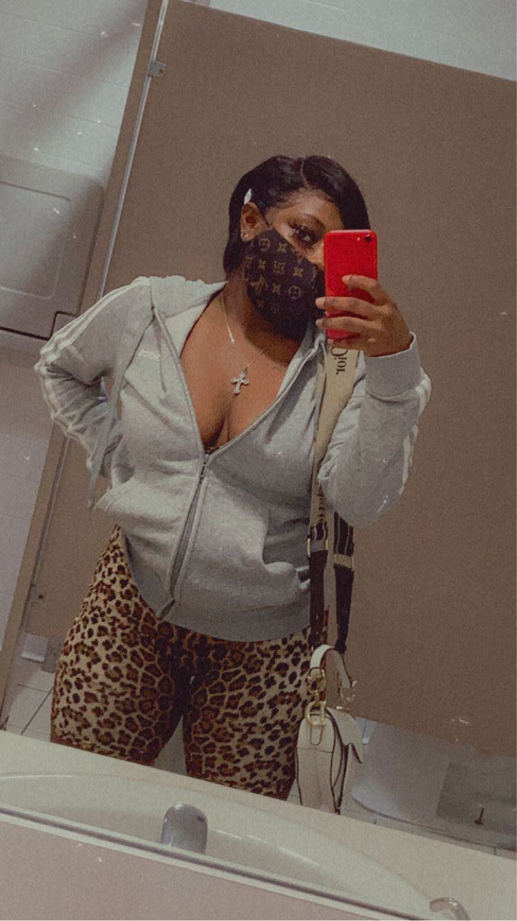 Simenual Leopard V Neck Fitness Biker Playsuits Sleeveless Sexy Fashion Rompers Womens Jumpsuits Skinny Summer Slim Playsuit Hot|Rompers|   - AliExpress