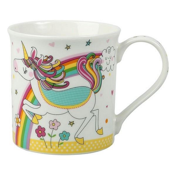Cup 116434 Unicorn (310 Ml)