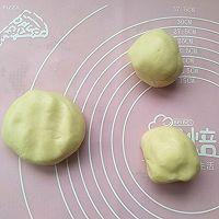 粉红格子饼干️的做法图解8