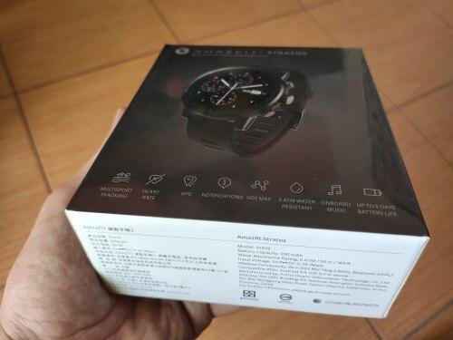 Relógios inteligentes monitor cardíaco cardíaco