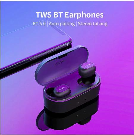 i7s TWS Wireless Earpiece Bluetooth Earphones I7 sport Earbuds Headset With Mic For smart Phone iPhone Xiaomi Samsung Huawei LG|Bluetooth Earphones & Headphones| |  - AliExpress