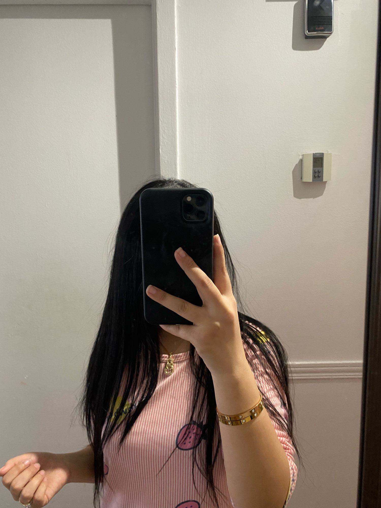 Professional 110 220V Hair Curling Iron Ceramic Triple Barrel CeramicHair Curler Hair Waver Styling Tools Hair Styler Tool|hair styler|hair wavertriple barrel hair curler - AliExpress