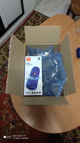 Bluetooth speakers JBL Flip 4 portable speakers waterproof speaker sport speaker|waterproof speaker|speaker waterproof|bluetooth speaker - AliExpress
