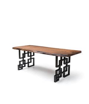 Złote nogi do stołu (zestaw 2) stalowe nogi do stołu nogi do stołu metalowy stół kuchenny nogi do stołu złote nogi do stołu nogi do stołu żelazne nogi biurka przemysłowe Ste tanie i dobre opinie BuatiloLLC TR (pochodzenie) Noga do mebli
