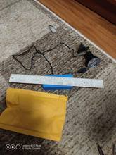 22.02 ordered, 22.03 came SMS from ukrmail so that I took the parcel in my post office in