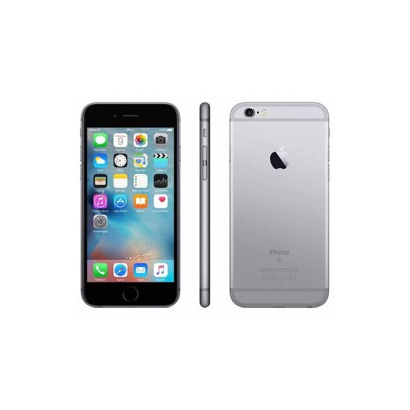 Smartphone Apple Iphone 6S 4,7