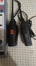 Ordered 11.01.21G, received 15.01.21G. Kiev. The product corresponds to the description. P