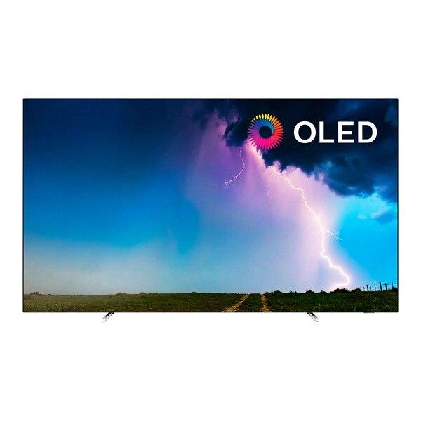Smart TV Philips 55OLED754 55
