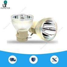 Compatible Projector Lamp 5811116765-SU/ P-VIP 330/1.0 E20.9 Bare Bulb for VIVITEK D4500/D5000/D5180HD/D5185HD/D5280U compatible projector bare lamp shp137 for 5811116310 su for vivitek d537w grand lamp