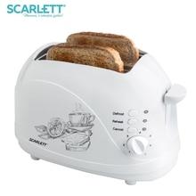Тостер Scarlett SC-TM11007