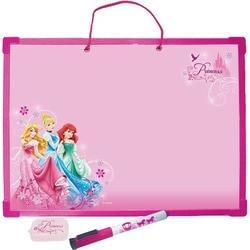 Tekentafel Disney Prinses Pishi-стирай