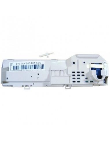 Module Electronic Washing Machine Electrolux ZWG3102 973914205205045