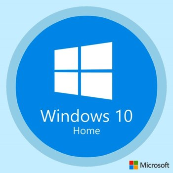 WINDOWS 10 Home / license activation Windows 10 Home License Key Fast Delivery