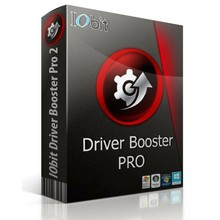 IObit.Driver✔️.Booster.PRO.8.2.0.308
