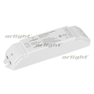 021599 Amplifier Ct-601 (15-48 V, 0-10 V) Arlight 1-piece