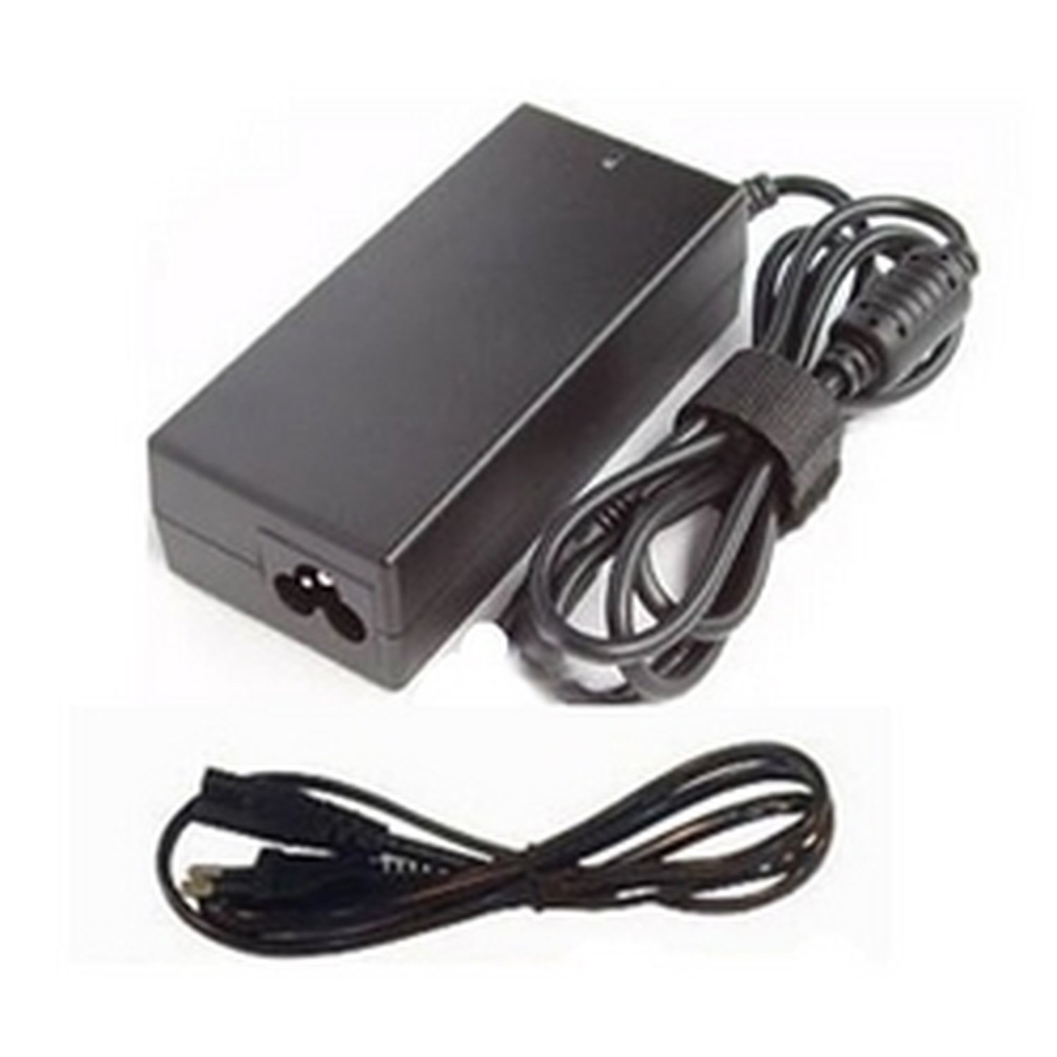 Replacement Acer 90W AC Adapter 19V 4.74A replacement acer 65w ac adapter 19v 3 42a
