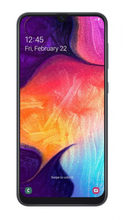 Teléfono Móvil Smartphone Samsung Galaxy A50 SM-A505F 163 cm (6.4