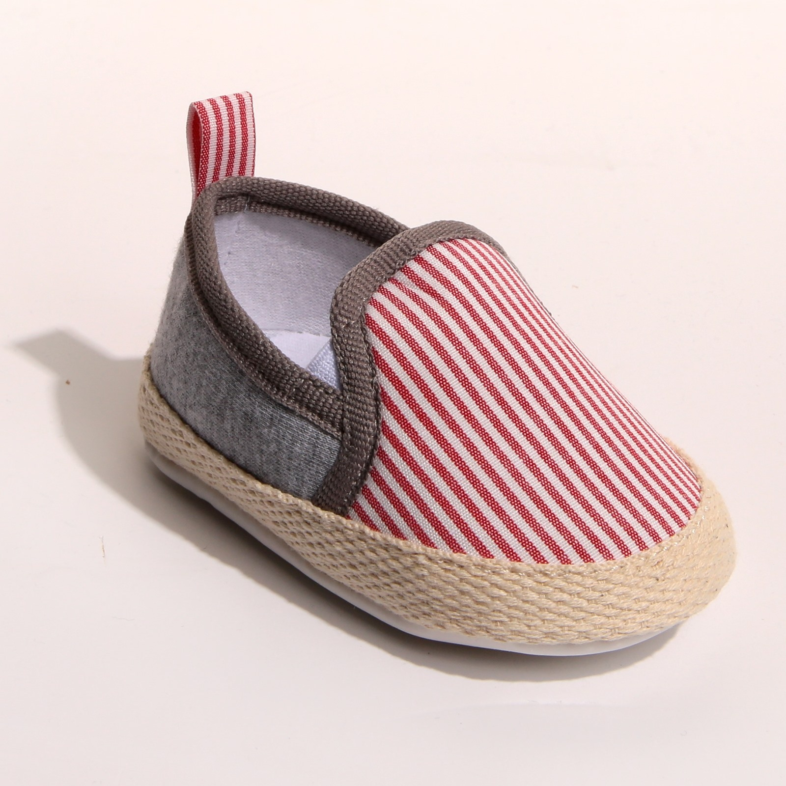 Ebebek First Step Summer Baby Shoes