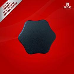 Bross BDP641 Kursi Adjuster Menangani Kanan atau Kiri Kursi 7701060686 untuk Clio MK3 2005-2014, simbol 2005-2014, Modus 2005-2014