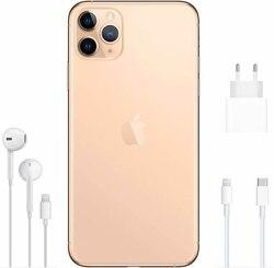 Apple iPhone 11 Pro 512GB Gold (золотистый)