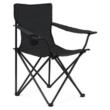 Fishing-Chair Folding Camping Beach Portable Water-Resistant-Material Easy Different-Color