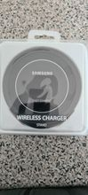 Exelent good quality product. Compatible with all devices that have wireless charging