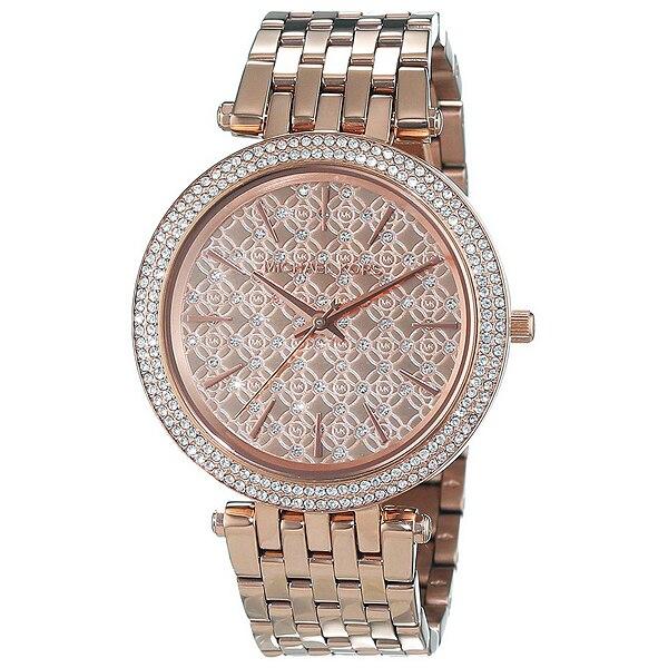 Ladies'Watch Michael Kors MK3399 (39 mm)|Women's Watches| |  - title=
