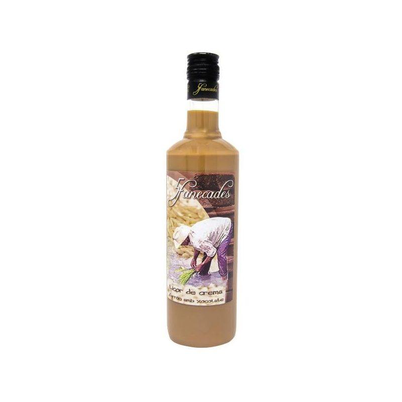 liqueur-de-riz-au-chocolat-5-fanecades-70cl