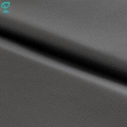 95659 Barneo PU008 الجلود بولي furniture الأثاث المواد ل мемелелелноаа إنتاج الرقبة الأثاث الكراسي الأرائك