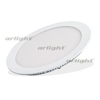 020116 Lamp DL-192M-18W Warm White [IP40, 3 Years] Box-1...