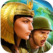 戰爭與文明