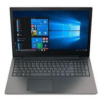 "Notebook Lenovo V130 15 6"" i3 7020U 4 GB RAM 256 GB SSD Black   -"