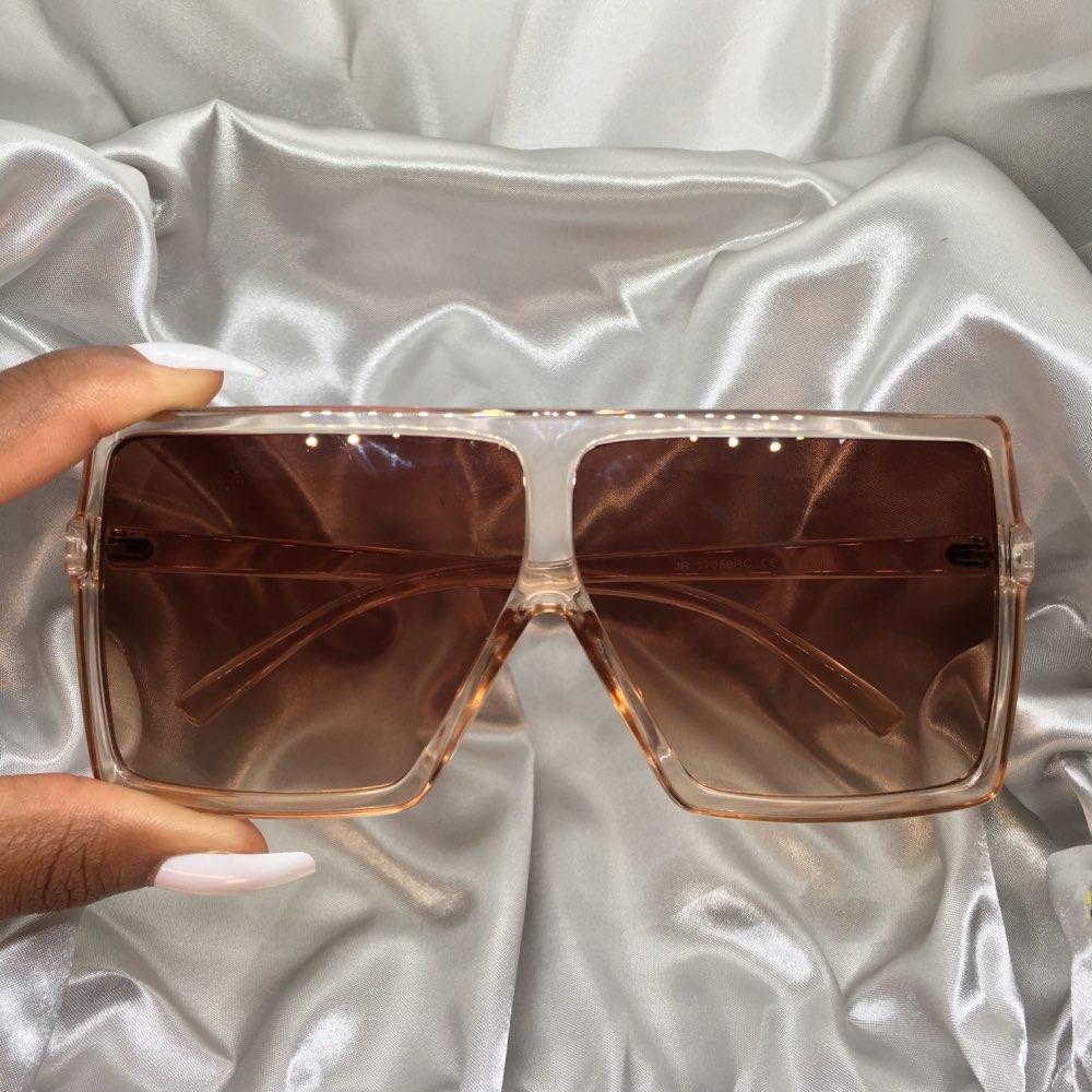 משקפי שמש לאישה דגם 1871 photo review