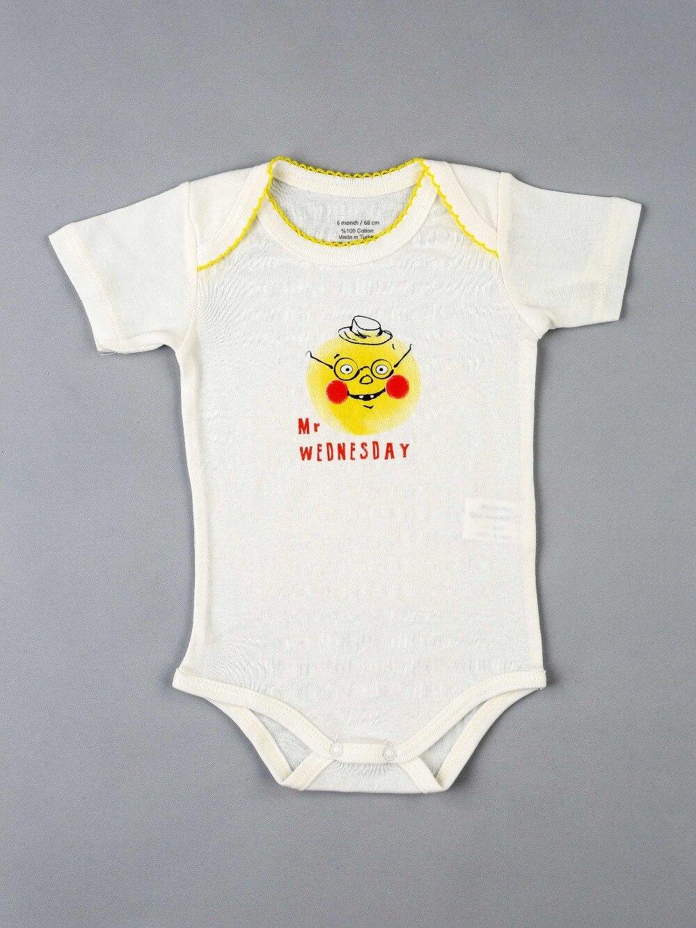 013-013-027 Beyaz Bebek Haftanın 7 Günü Özel Badi  (9)