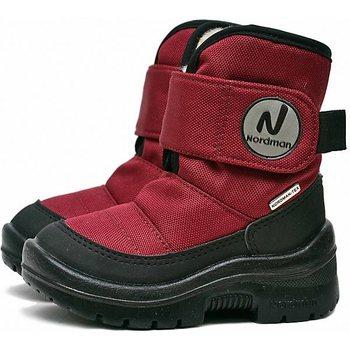 Nordman stiefel Nächsten MTpromo|Stiefel|   -
