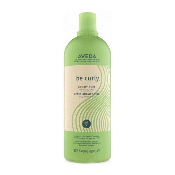 Shampoo Be Curly Aveda