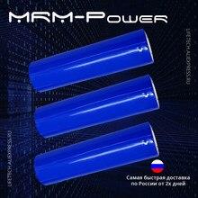 Литий-ионный аккумулятор NCR18650B (18650, 3,7 В, 1200 мАч) Ulta Fire синяя перезаряжаемый банка фонарик увеличение емкости