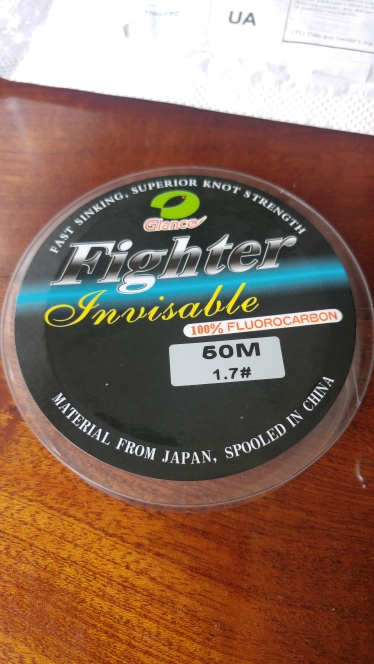 50M 100% Fluorocarbon Fishing Line Leader line for Braid Fishing Line Japan Quality Free Shipping|line education|line blue lineline drain - AliExpress