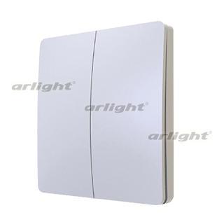 029384 INTELLIGENT ARLIGHT Panel TY-228-2-RF-SUF (no Power) ARLIGHT 1-pc
