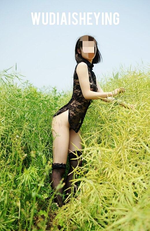 推特大神无敌爱摄影露出视图[3226P/8V/2.25G]