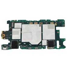 Original motherboard for Sony Xperia Z3 Compact M55W 16GB