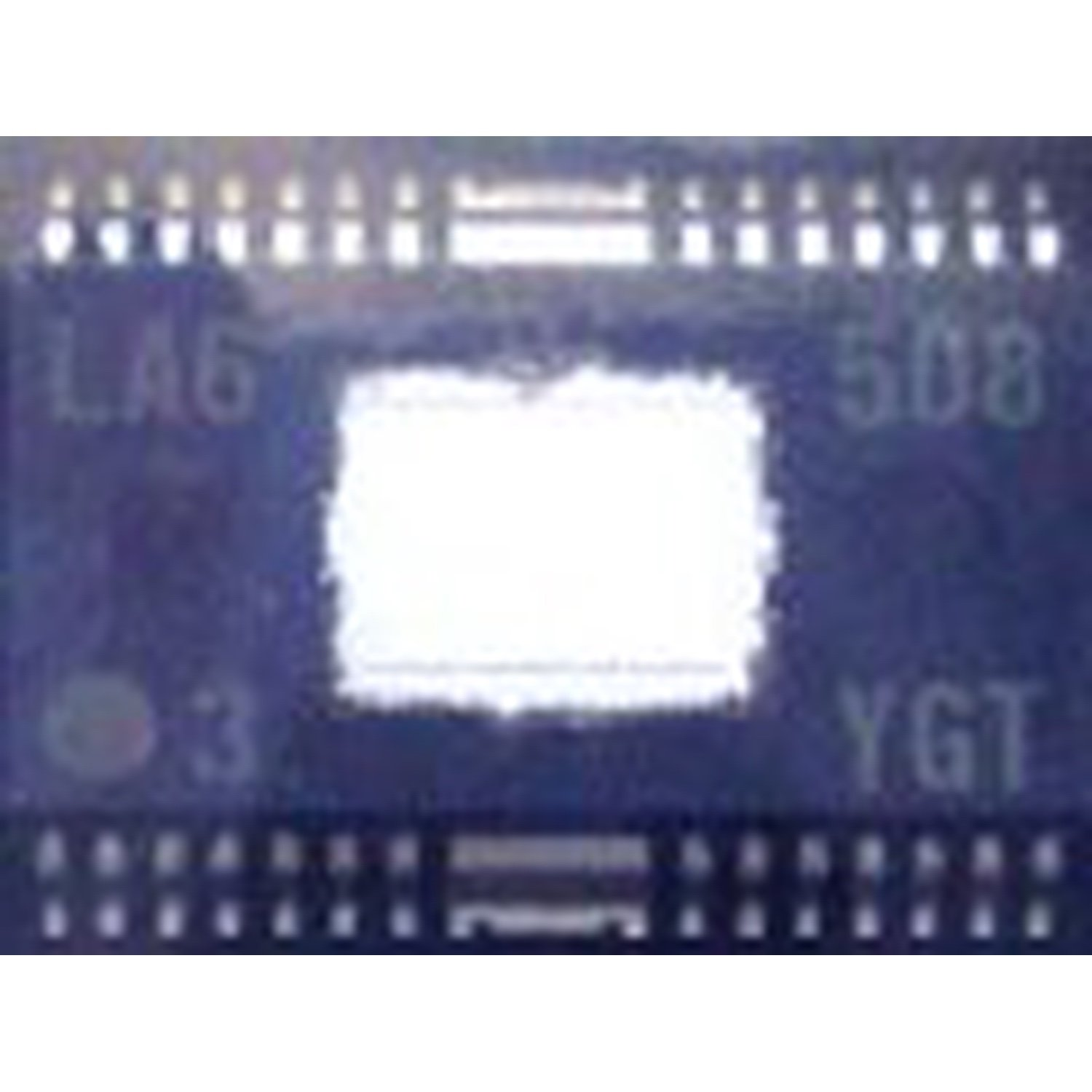 PS2 LASER IC LA6508 * ORIGINAL * 10pcs pt2272 m4s sop20 pt2272 sop smd new and original ic free shipping