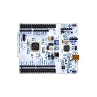 Taidacent NUCLEO-L476RG STM32L4 макетная плата со сверхнизким энергопотреблением STM32L4 набор для обнаружения IOT