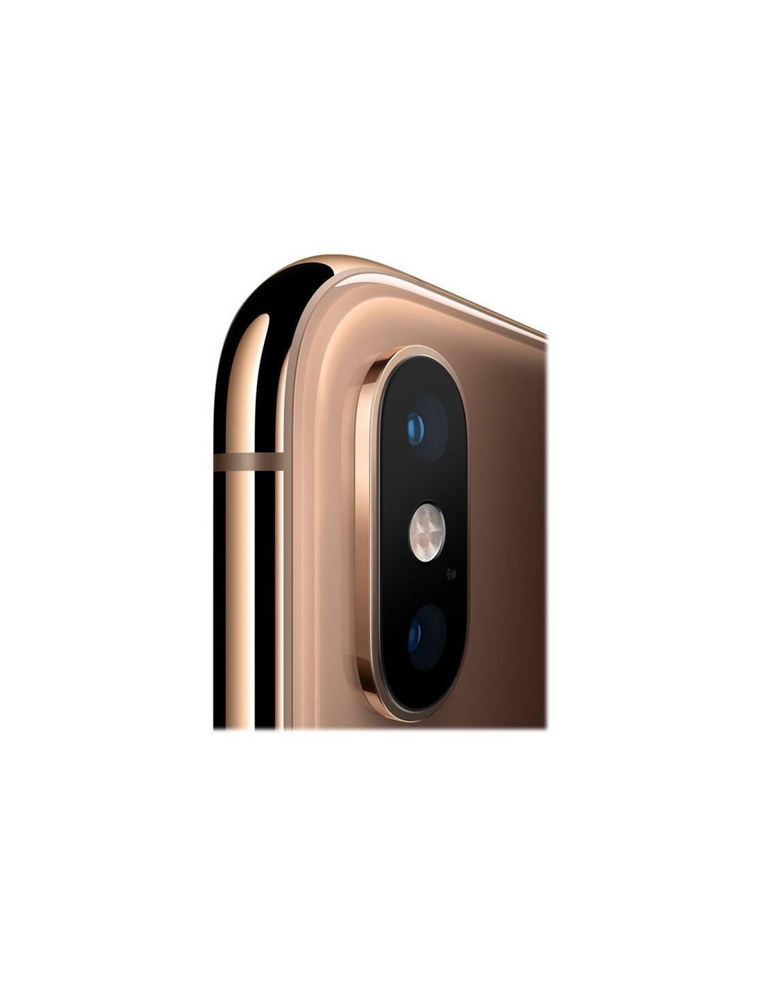 IPhone XS gold 512GB
