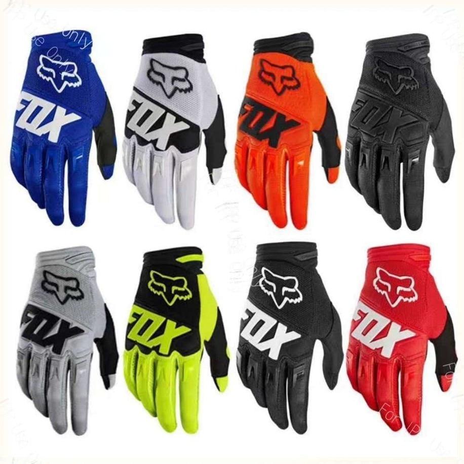2021 MTB FOX Мотоциклетные Перчатки Top mx перчатки велосипедные Перчатки для мотоциклистов велосипедные перчатки MX перчатки