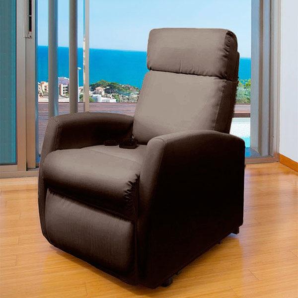 Cecorelax Kompakte 6022 Massage Entspannen Stuhl