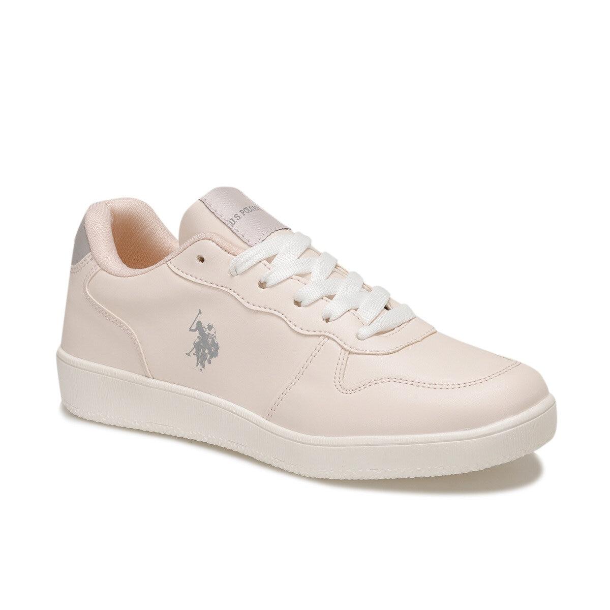 FLO USNEA Powder Women 'S Basic Casual Shoes U.S. POLO ASSN.
